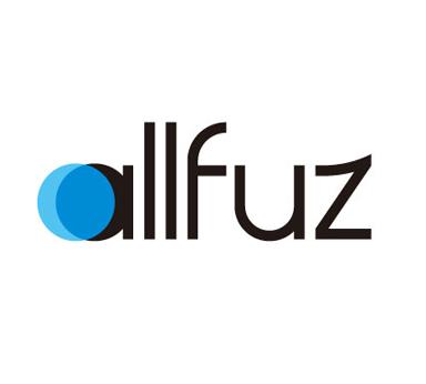 株式会社allfuz