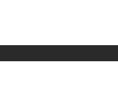 BANDAGE株式会社