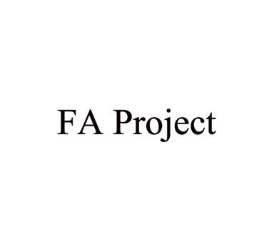 株式会社FA Project