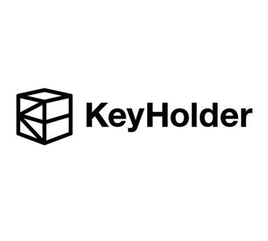 株式会社KeyHolder