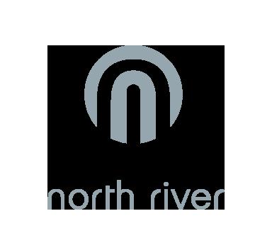 株式会社ノース・リバー