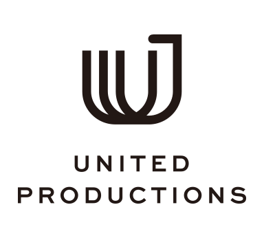 株式会社UNITED PRODUCTIONS