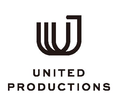 株式会社UNITED PRODUCTIONS